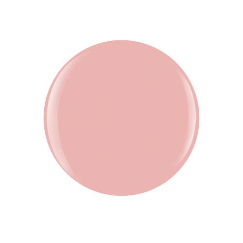 "Gelish ""Prim-Rose And Proper"" Soak-Off Gel Polish - 1110203"