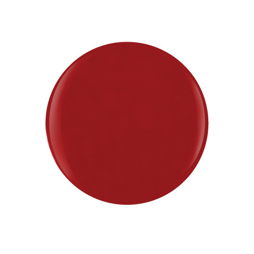 "Gelish ""Red Roses"" Soak-Off Gel Polish - 1110829"