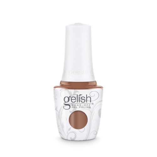 Gelish Fantastic Four and Neutral By Nature Bundle