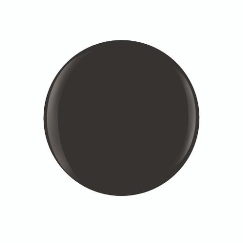 """Gelish Dip """"Off The Grid -"""" - 1610315"""