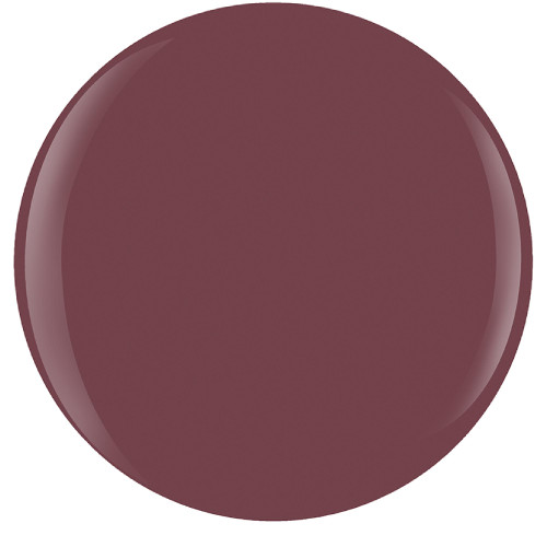 "Gelish Nail Dip Powder ""From Dusk Til Dawn "", 23g 