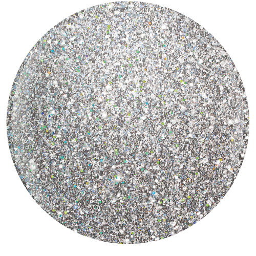 "Morgan Taylor ""Sprinkle Of Twinkle "" Nail Lacquer, .5 Oz - 3110367"