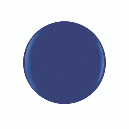 Neon Blue - Gelish Art Form Gels - 1119012