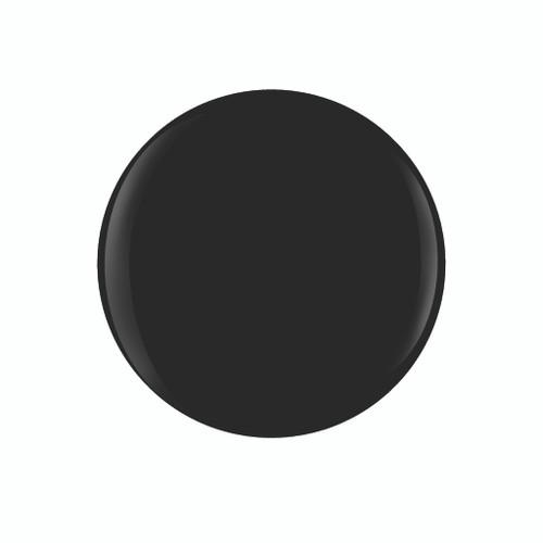 Essential Black- Gelish Art Form Gels - 1119004