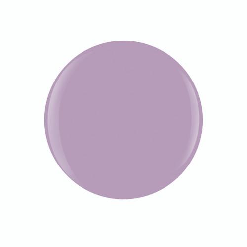 Pastel Purple- Gelish Art Form Gels - 1119007