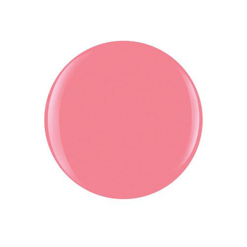 """Gelish """"Make You Blink Pink"""" Soak-Off Gel Polish - 1110916"""