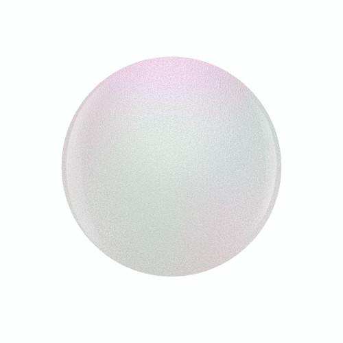Effects Opal Metallic - Gelish Art Form Gels - 1119023