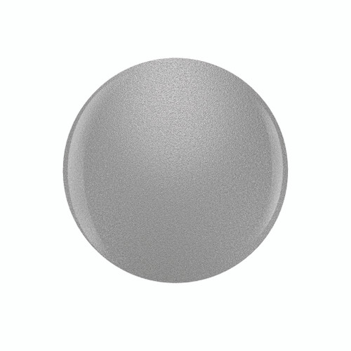 Effects Silver Metallic - Gelish Art Form Gels - 1119018