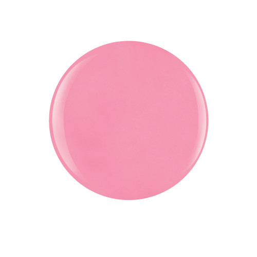 "Gelish ""Look At You, Pink-Achu!"" Soak-Off Gel Polish - 1110178"