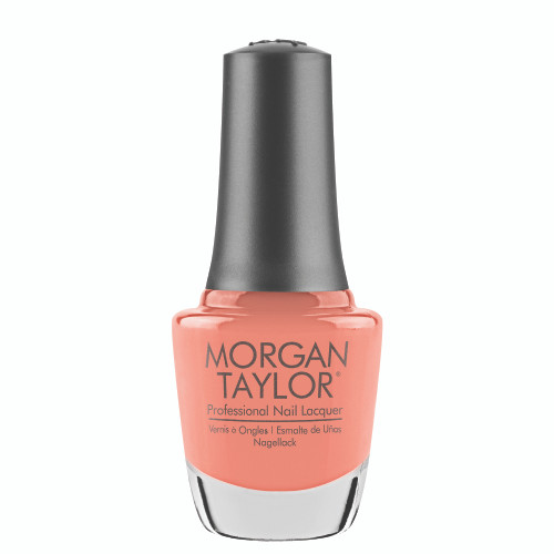 """Gelish & Morgan Taylor Two Of A Kind """"Young, Wild & Free-Sia"""" - 1410343"""