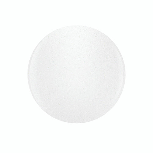 "Morgan Taylor ""I'm Drawing A Blanco"" Nail Lacquer - 15 mL | .5 fl oz"