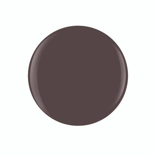 "Gelish Soak Off Gel Polish ""Caviar On Ice"" - 15 mL   .5 fl oz - 1110283"