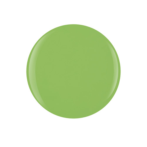 "Morgan Taylor ""Supreme In Green"" Nail Lacquer - 15 mL | .5 fl oz"