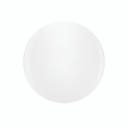 """Gelish Soak Off Gel Polish """"I'm Drawing A Blanco"""" - 15 mL   .5 fl oz - 1110267"""