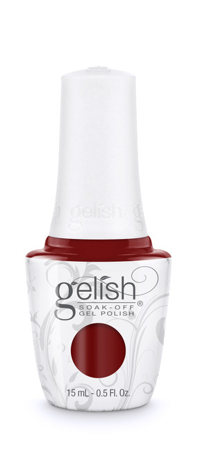 Gelish Matadora Collection Bundle