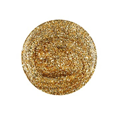 "Gelish Dip ""Glitter & Gold"" - 1610076"