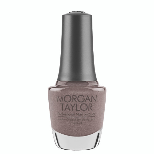 """Morgan Taylor """"From Rodeo To Rodeo Drive"""" Nail Lacquer, . 15 mL 