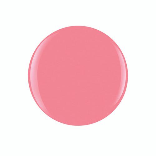 "Morgan Taylor ""Make You Blink Pink"" Nail Lacquer, . 15 mL   .5 fl oz"