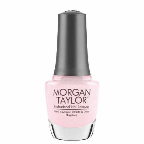 """Morgan Taylor """"Ambience"""" Nail Lacquer, . 15 mL   .5 fl oz"""