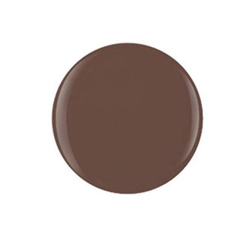 """Gelish Dip """"Latte Please"""" - 1610077"""