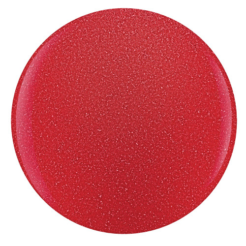 """Gelish Dip """"Total Request Red"""", MTV Switch On Color Collection -MTV Switch On Color Collection - 1620387"""