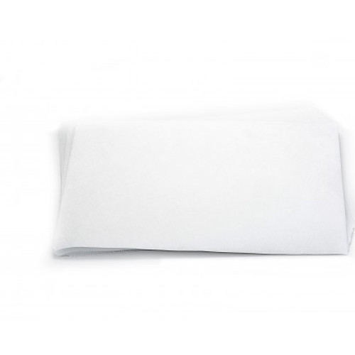 "Intrinsics 407490 - 40 ct. Multi-Use Protective Mat, 12"" x 16"", all-purpose towel"