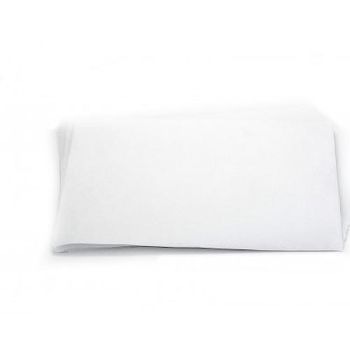 "Intrinsics 407490 - 40 ct. Multi-Use Protective Mat, 12"" x 16"", all-purpose towel"