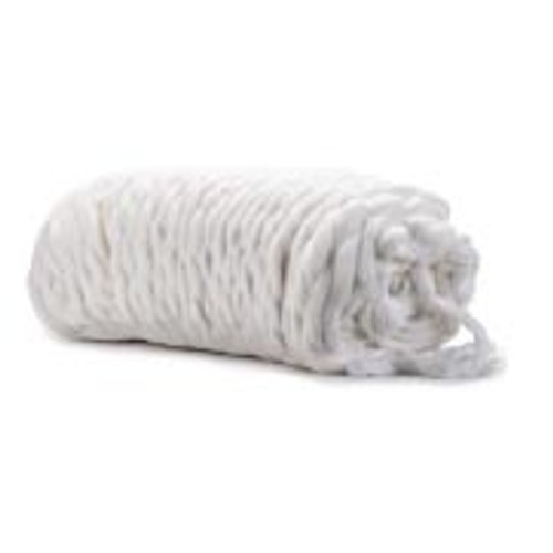 Carolina Cotton 100635 - Expand-A-Coil BIG BOX - 12 lb. 100% cotton coil