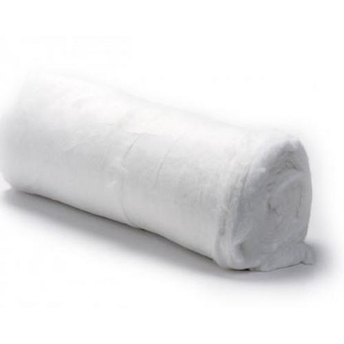 "Intrinsics 227200 - 1 lb. Roll Cotton, 12"" wide, 100% Naturelle™ cotton"