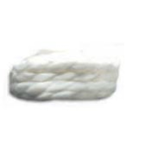 Carolina Cotton 100640 Expand-A-Coil Economy Pack - 3 lbs.