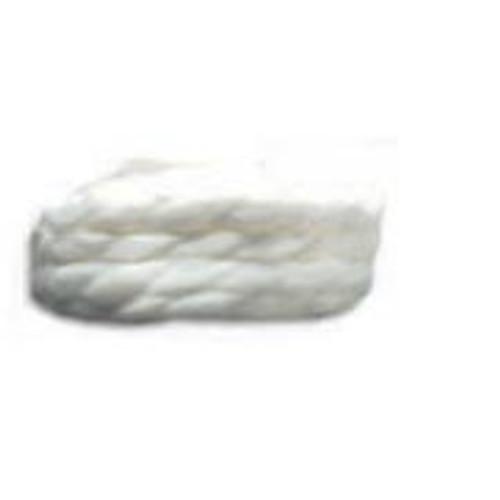 Carolina Cotton 100640 Expand-A-Coil Economy Pack - 3 lbs.