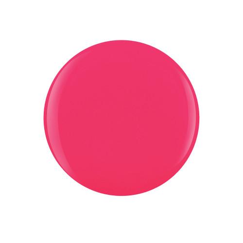 "Morgan Taylor ""Pink Flame-Ingo"" Nail Lacquer, .5 Oz"