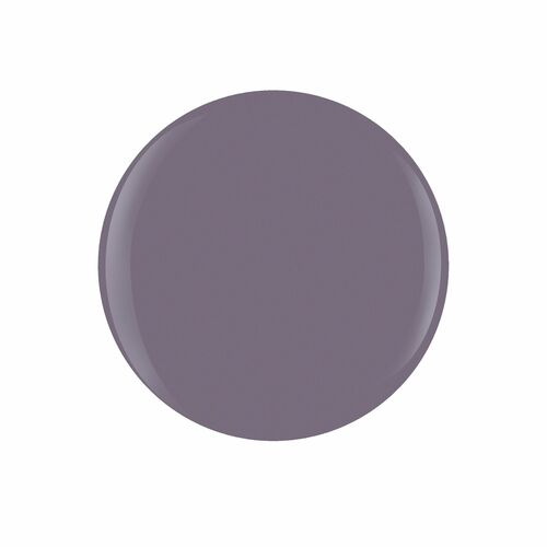 Gelish Professional Grade Salon Quality DIY Acrylic Dip Powder Set of 3 with Free Nail File, Glitter and Creme