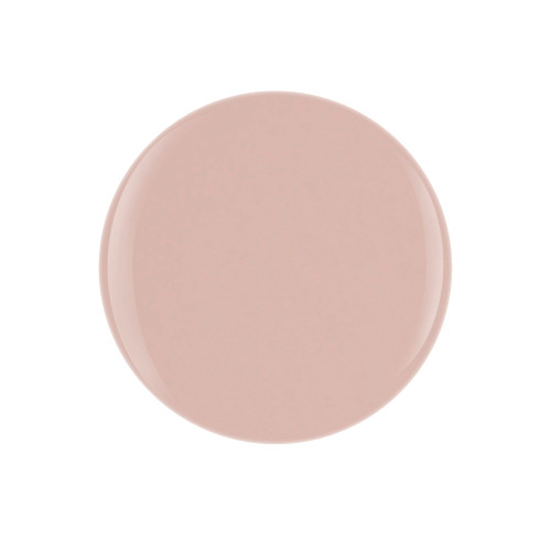 """Morgan Taylor """"In The Nude"""" Nail Lacquer, .5 Oz"""