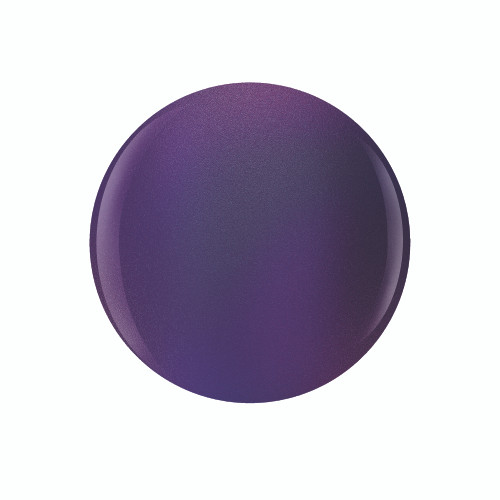 "Morgan Taylor ""Make 'Em Squirm"" Disney Villains Collection - Purple/Blue Pearl"