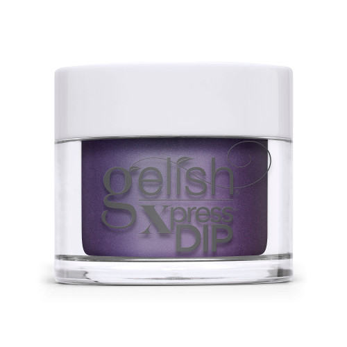 Gelish Xpress Dip Disney Villains Collection Two Bundle, 3 colors