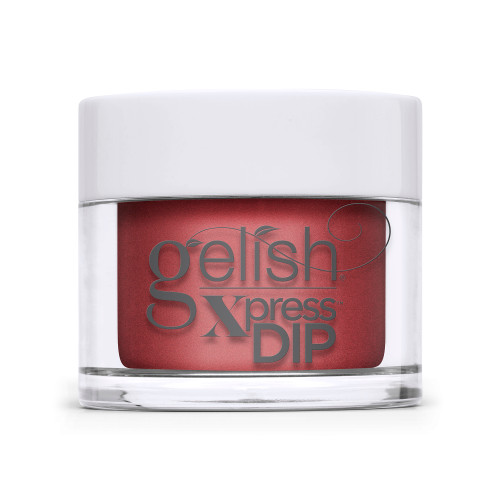 Gelish Xpress Dip Disney Villains Complete Collection Bundle, 6 colors