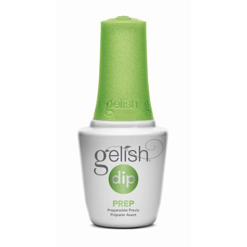 """Gelish Dip """"Prep"""" Case Pack of 6 - Save 10%!"""