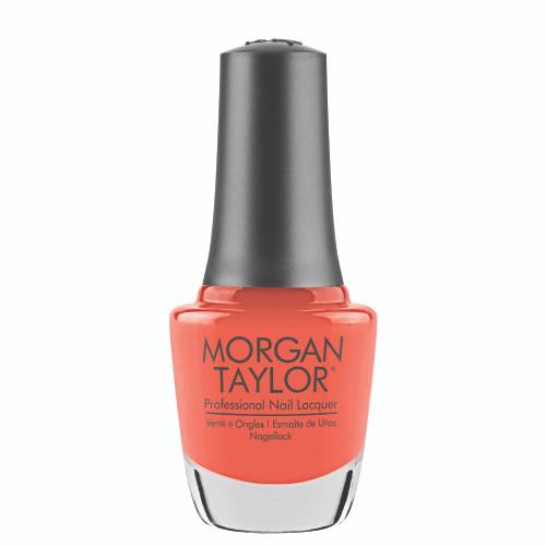 Morgan Taylor Nail Lacquer Halloween Nail Art Bundle, 3 colors