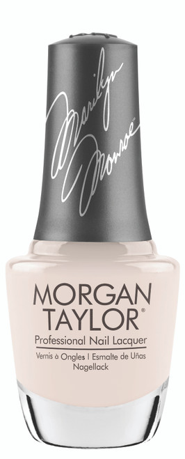Morgan Taylor Nail Lacquer Marilyn Monroe Collection Bundle Two - 3 colors