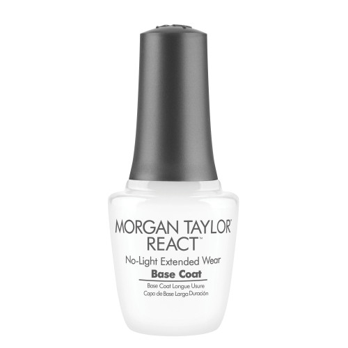 Morgan Taylor Nail Lacquer Complete Marilyn Monroe Collection Starter Kit with Top and Base