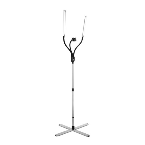 Daylight Company Gemini Floor Lamp U35350