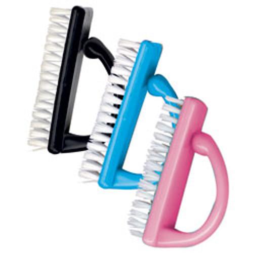 DL Pro 36 PC. Nail Brushes