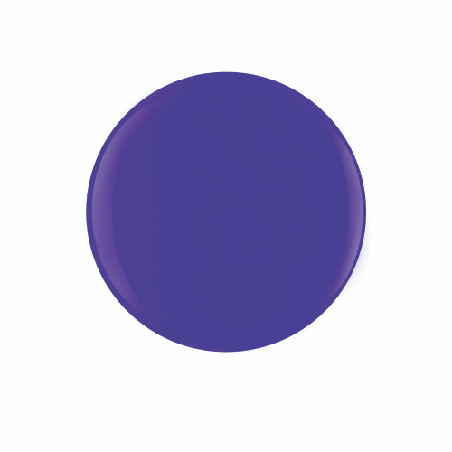"Morgan Taylor ""Anime-Zing Color!"" Nail Lacquer, .5 Oz"