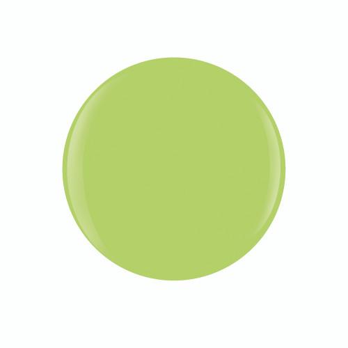 "Gelish Soak-Off Gel Polish ""Into the Lime-Light"", 15 mL | .5 fl. Oz. - 1110424"