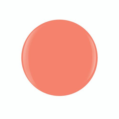 "Gelish Soak-Off Gel Polish ""Orange Crush Blush"", 15 mL | .5 fl. Oz. - 1110425"