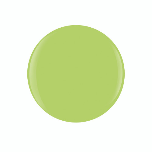 "Morgan Taylor Nail Lacquer ""Into the Lime-Light"", 15 mL | .5 fl. Oz. - 3110424"
