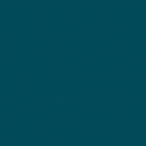 "Artistic Nail Design ""All About The Sound"" - Bright Teal Crème Colour Revolution Hybrid Nail Lacquer, 15 mL | .5 fl oz"