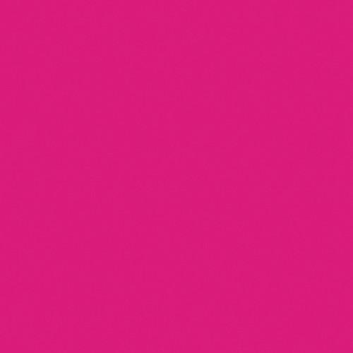 "Artistic Nail Design ""Too Much Sax"" - Pink Creme Colour Gloss LED Soak Off Gel Color, 15 mL | .5 fl oz"