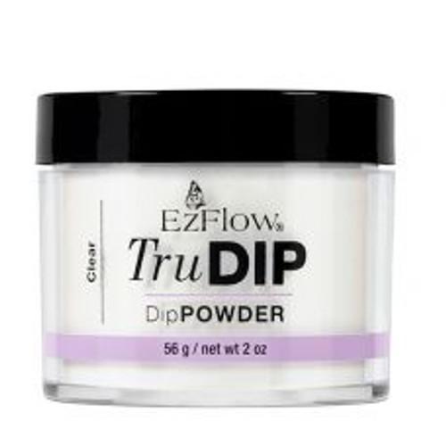 EZ Flow TruDip Starter Kit with Hot Pink Dipping Powder